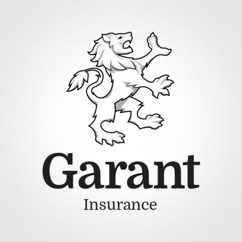 GarantIsurance