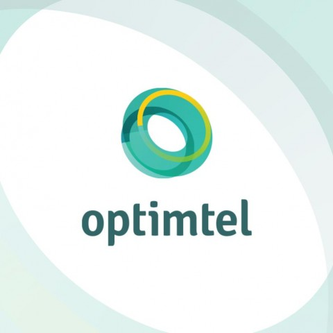 optimtel