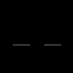 lucruinchisinau logo