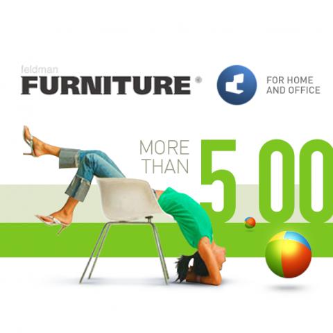 Feldman Furniture